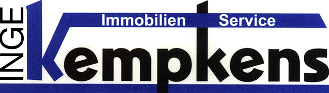 Immobilienservice Kempkens
